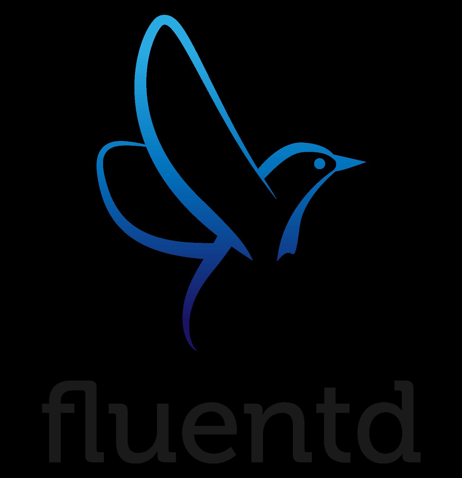 http://cl.ly/QDWQ/fluentd.png