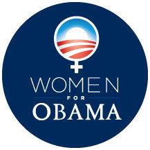 奧巴馬的競選vi形象設計