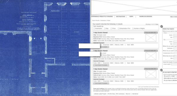wireframes-prototype-blueprint