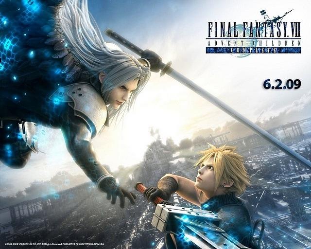 final-fantasy-seven-12
