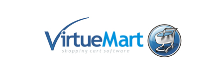 logo virtuemart