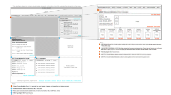 wireframes-prototype-features-detail