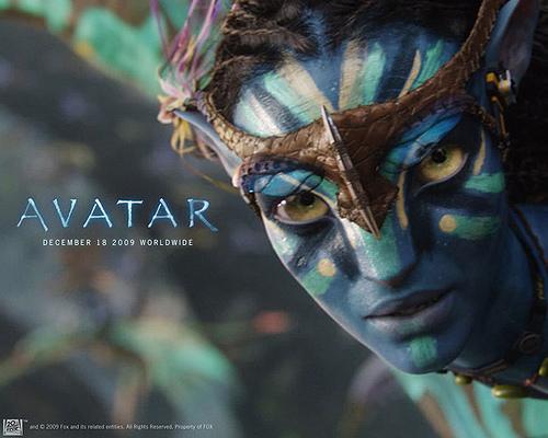 avatarnewsite