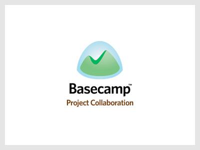 常见网站的logo标志使用的字体-www.websbook.com