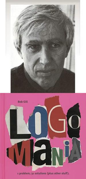 Bob Gill