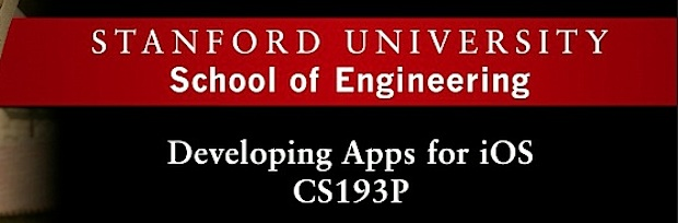 stanford-ios-apps-course.jpg (620×204)