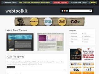 www.webtoolkit.info
